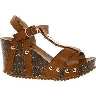 xti sandals tk maxx