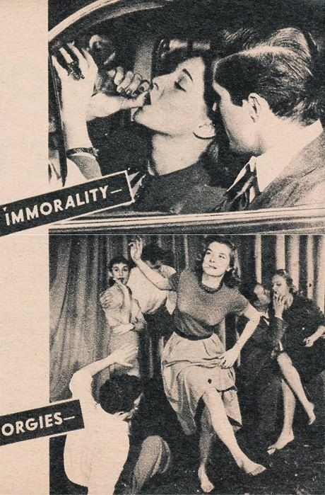 properties turns erotic hypnosis megaupload strange Many thanks how