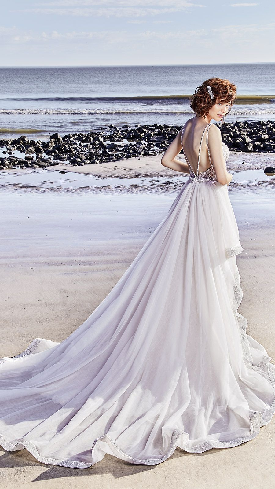 Wedding Dresses & Bridal Gowns   Wedding dresses, Sottero and ...