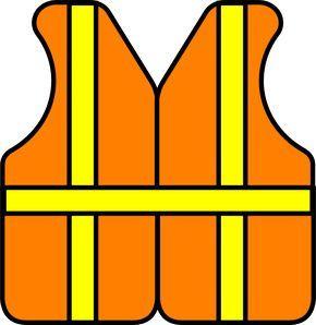 construction vest clip art vector clip art online royalty free rh pinterest com clip art construction equipment clip art construction hat