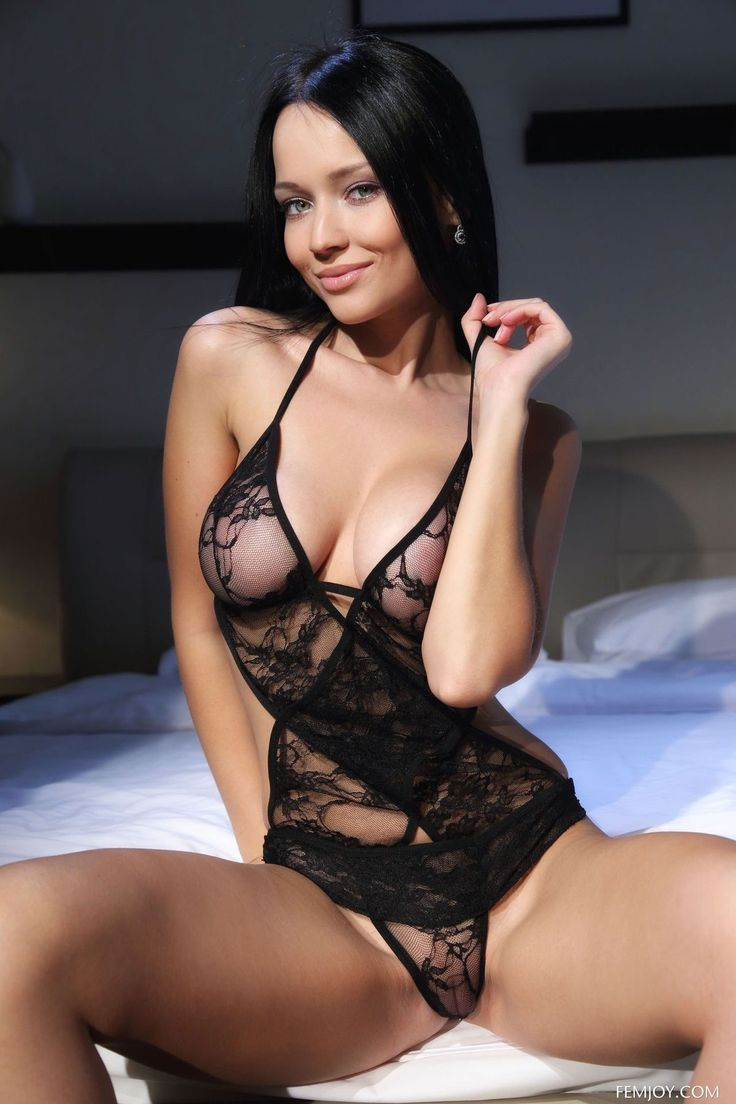 Black girl sexy underwear congratulate, seems