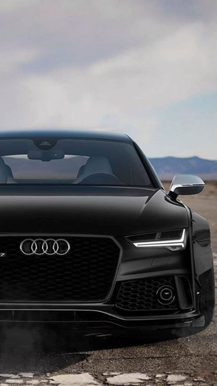 Check Out This Wallpaper For Your Iphone Http Zedge Net W10778584 Src Ios V 2 5 Via Zedge Luxury Cars Audi Audi Dream Cars Audi