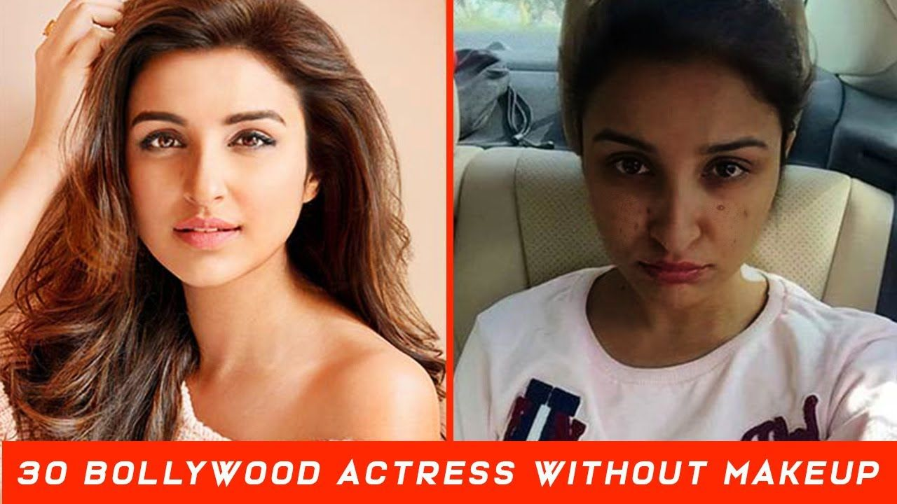 30 Most Famous Bollywood Actresses Without Makeup Bollywood Actress Without Makeup Actress Without Makeup Without Makeup