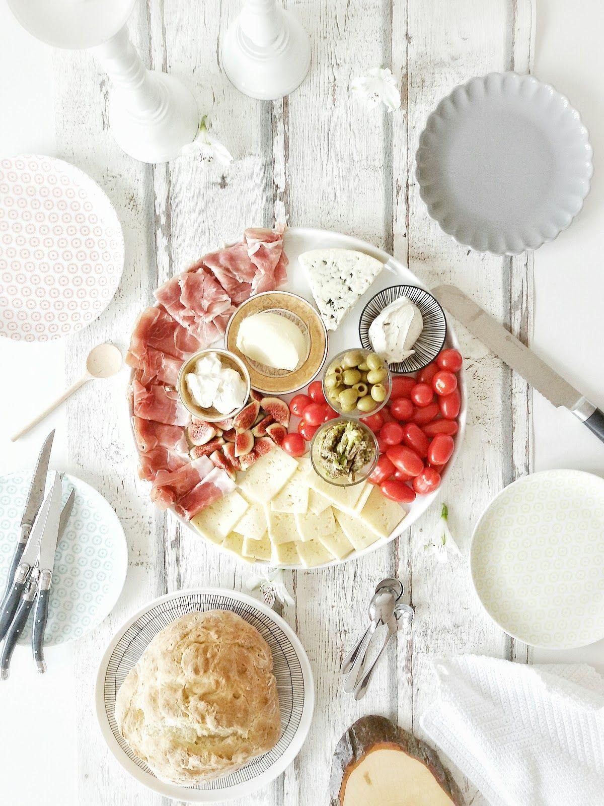 """Auf der """"mammilade""""_n-Seite des Lebens: Frühstück, Abendbrot, Brotzeit, Brot, schnellstes Dinkel-""""Weiß""""brot ohne Hefe"""