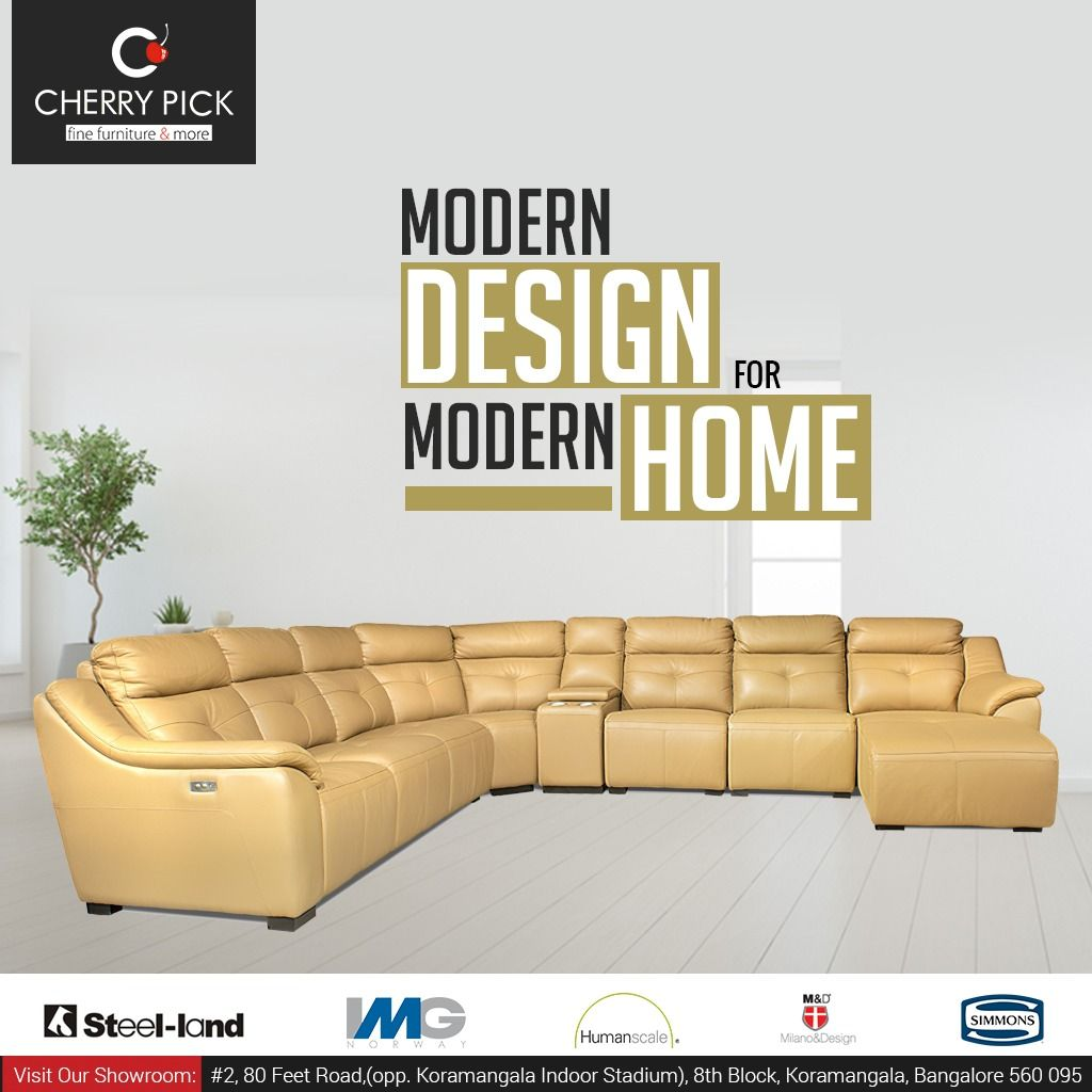 Best Furniture Store In Bangalore Luxury Furniture Showroom In 2020 Luxury Furniture Showroom Furniture Best Leather Sofa