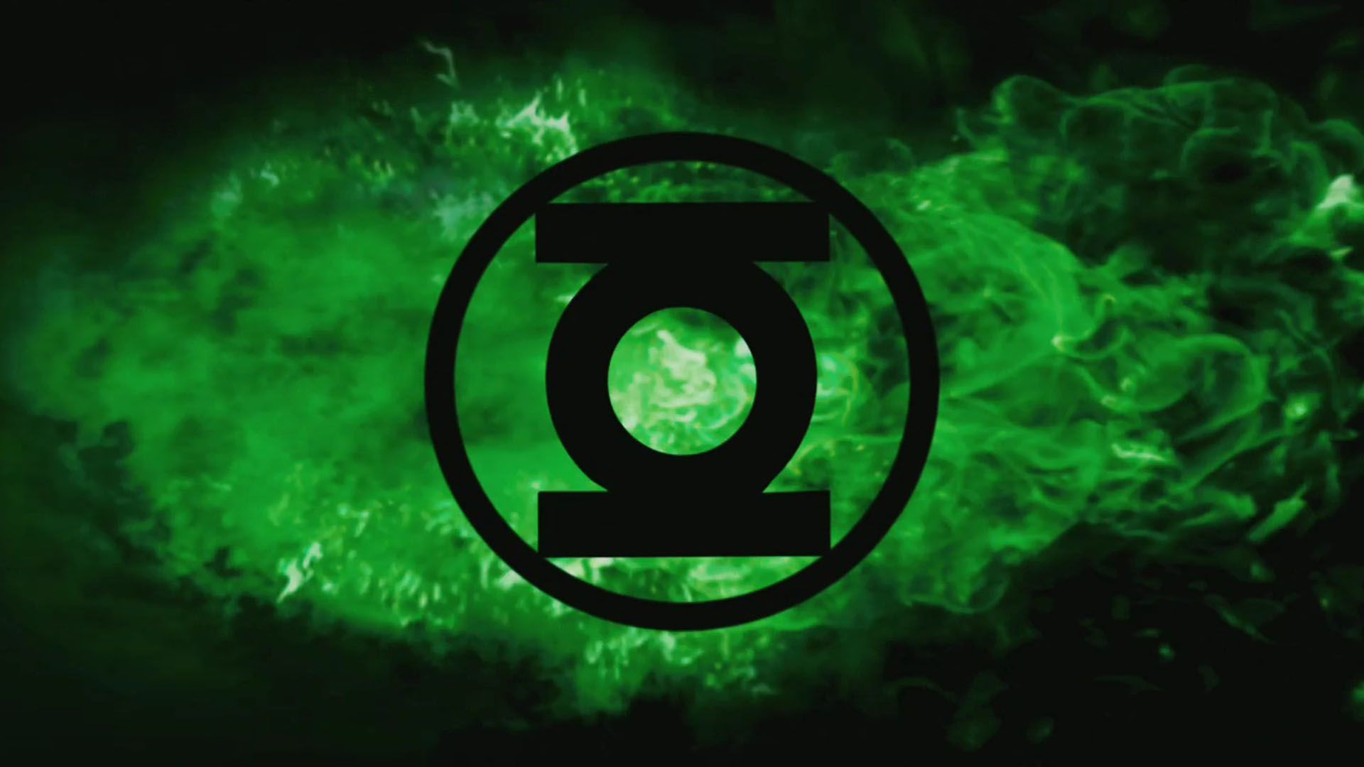 Green Lantern Wallpaper 1920x1080 Need Iphone 6s Plus Wallpaper Background For Iphone6splus Green Lantern Wallpaper Green Lantern Logo Green Lantern