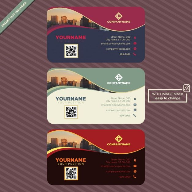Download Business Card Template Design For Free Business Card Template Design Download Business Card Visiting Card Design
