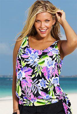 f3dc08990b060 Beach Belle Swimwear