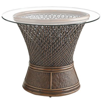Pier One Senopati Table Dining Table Bases Dining Table
