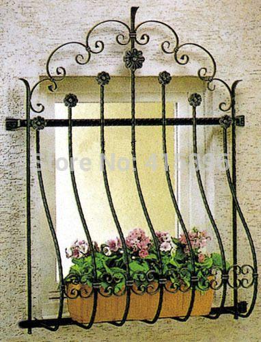 caliente-venta-de-hierro-forjado-diseños-de-windows-diseño