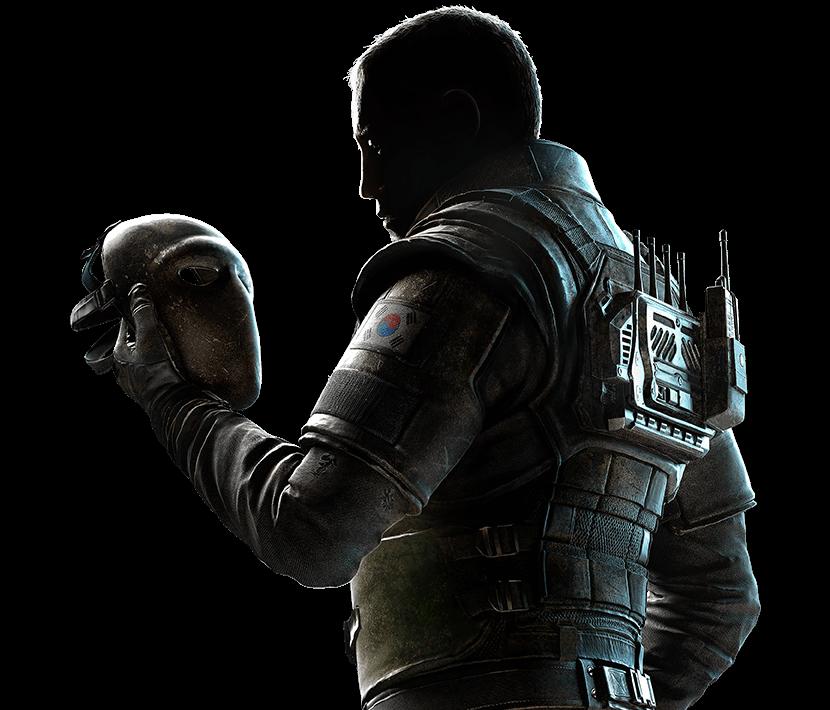 Tom Clancy S Rainbow Six Siege Operator Vigil Ubisoft Us Tom Clancy S Rainbow Six Rainbow Six Siege Art Tom Clancy