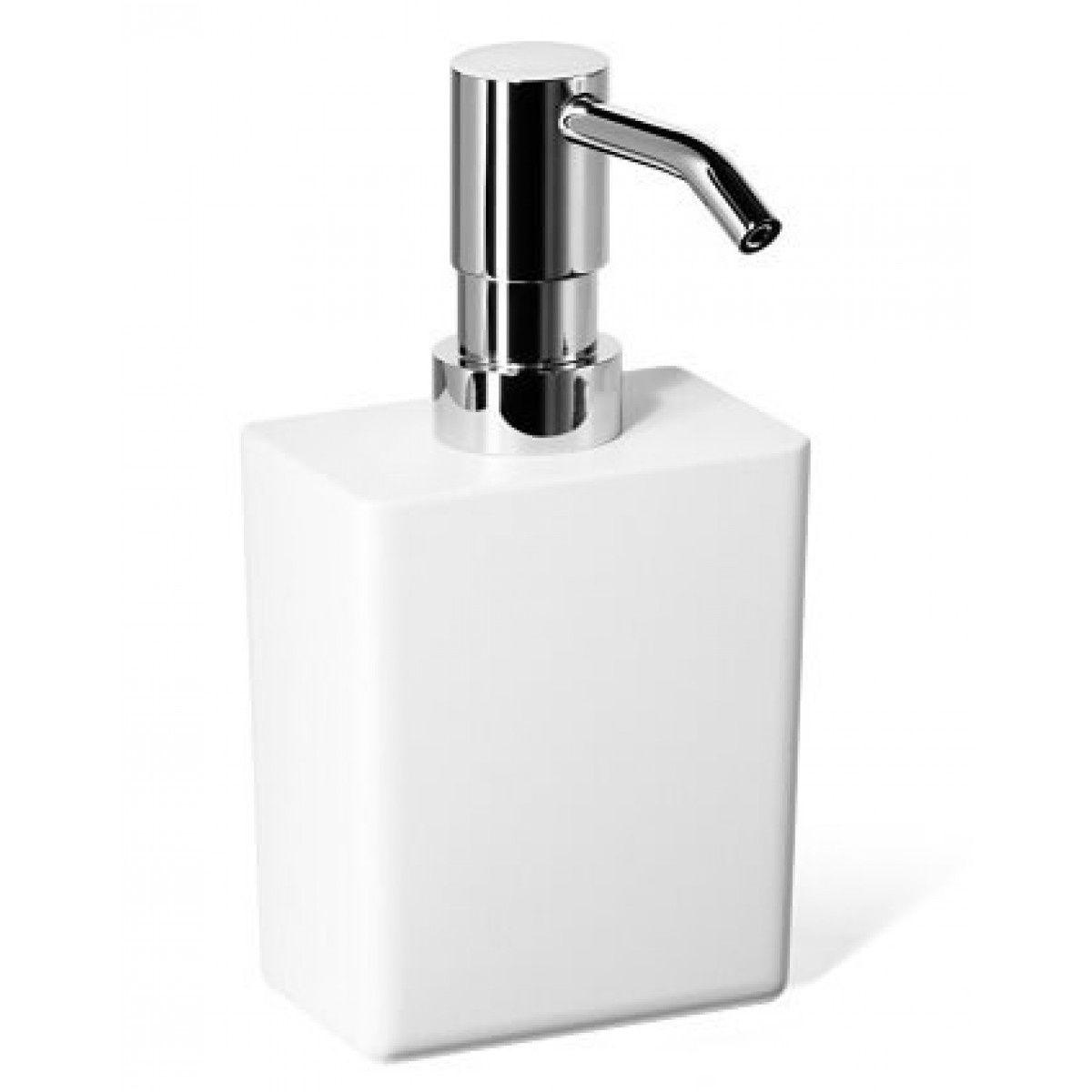 Minimalist Badezimmer Regal Ohne Bohren
