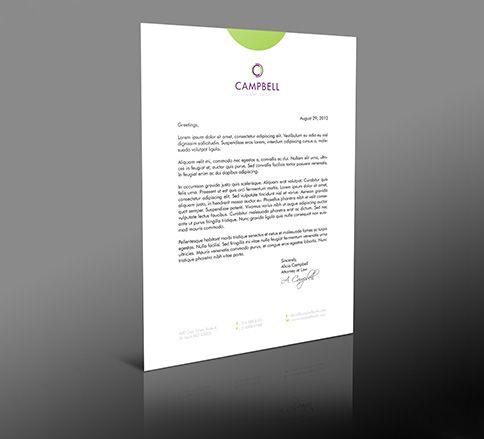 Graphic-Design-Portfolio-Full1-CampbellLawjpg (484×439) GG - law firm brochure