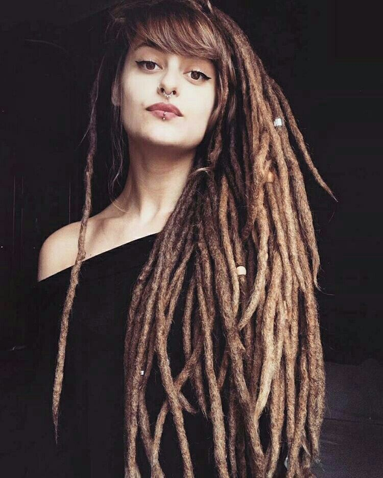 dreadlocks | dreadlock frisuren, frisuren, dreads