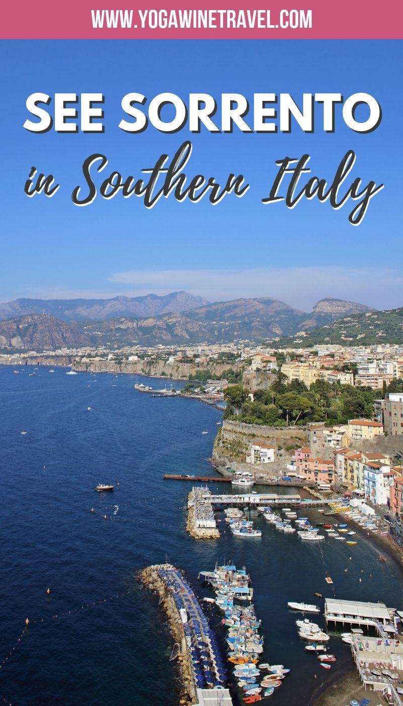 e7336010486fba4143937061f0a441f2 - How Do I Get From Rome To Sorrento By Train