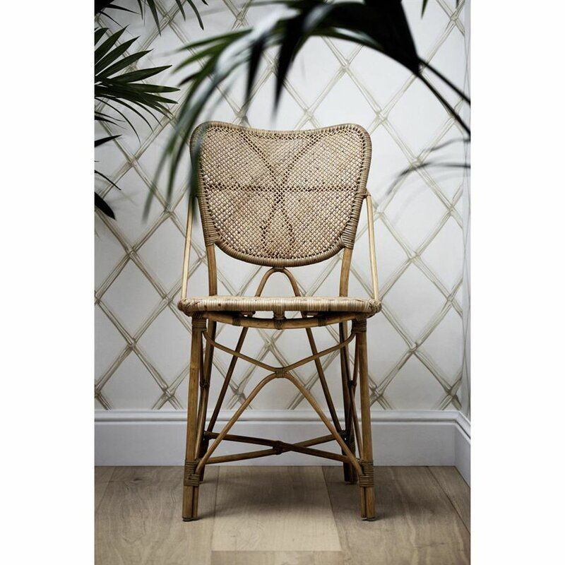 Colony Side Chair Side Chairs Solid Wood Dining Chairs