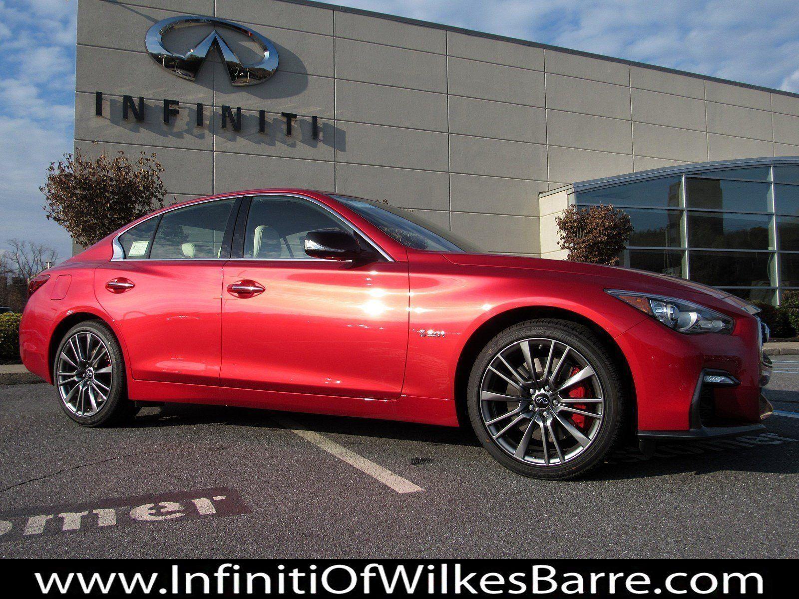 2020 Infiniti Q70 Specs And Review In 2020 Infiniti Infiniti Q50 Red Sport Lexus Ls