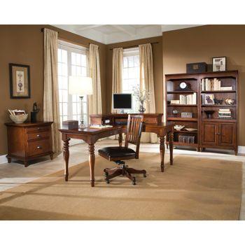 Austin Worklife Office Furniture