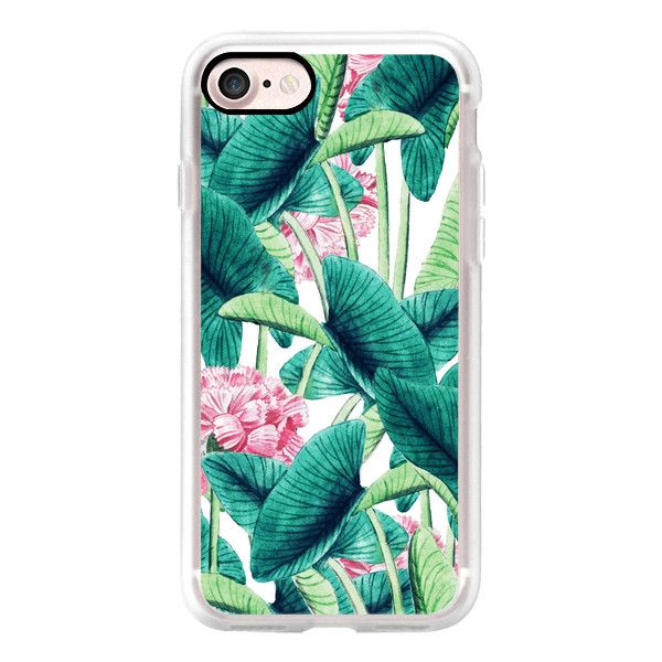 Lovely Botanical iPad case - iPad Cover / Case ($40) ❤ liked on Polyvore featuring accessories, tech accessories, ipad cover / case, apple ipad cover case, ipad sleeve case, ipad cases, ipad cover case and apple ipad case