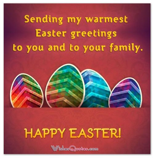 Happy easter wishes and greetings easter and happy easter happy easter wishes and greetings m4hsunfo Choice Image