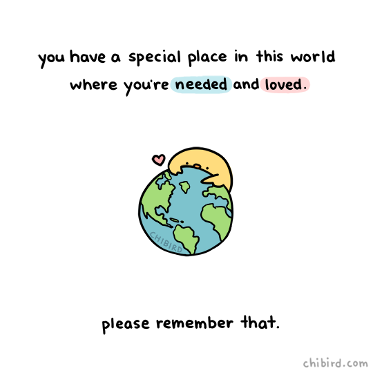 In Case You Were Having A Bad Day Album On Imgur Cheer Up Quotes Cheerful Quotes Goodnight Paragraphs For Her