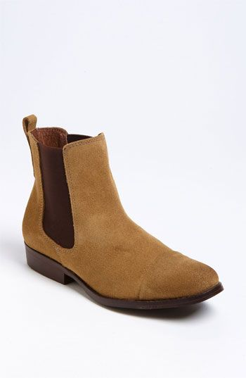 Jeffrey Campbell 'Areas Low' Boot | Nordstrom