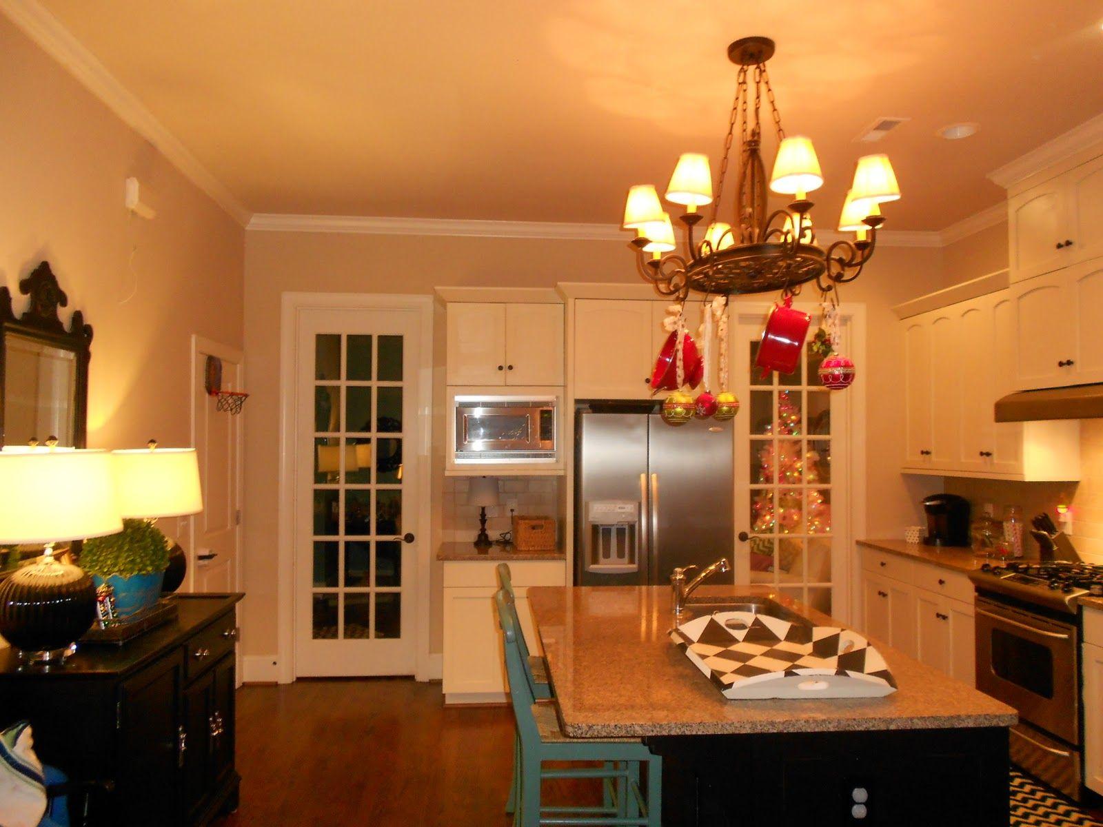 Küchen-design-schrank licht holz küche schränke  minimalistische küche möbel