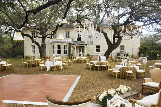 The Denman Estate San Antonio Wedding Venues San A San Antonio Wedding Venues San Antonio Weddings Wedding Venues Texas
