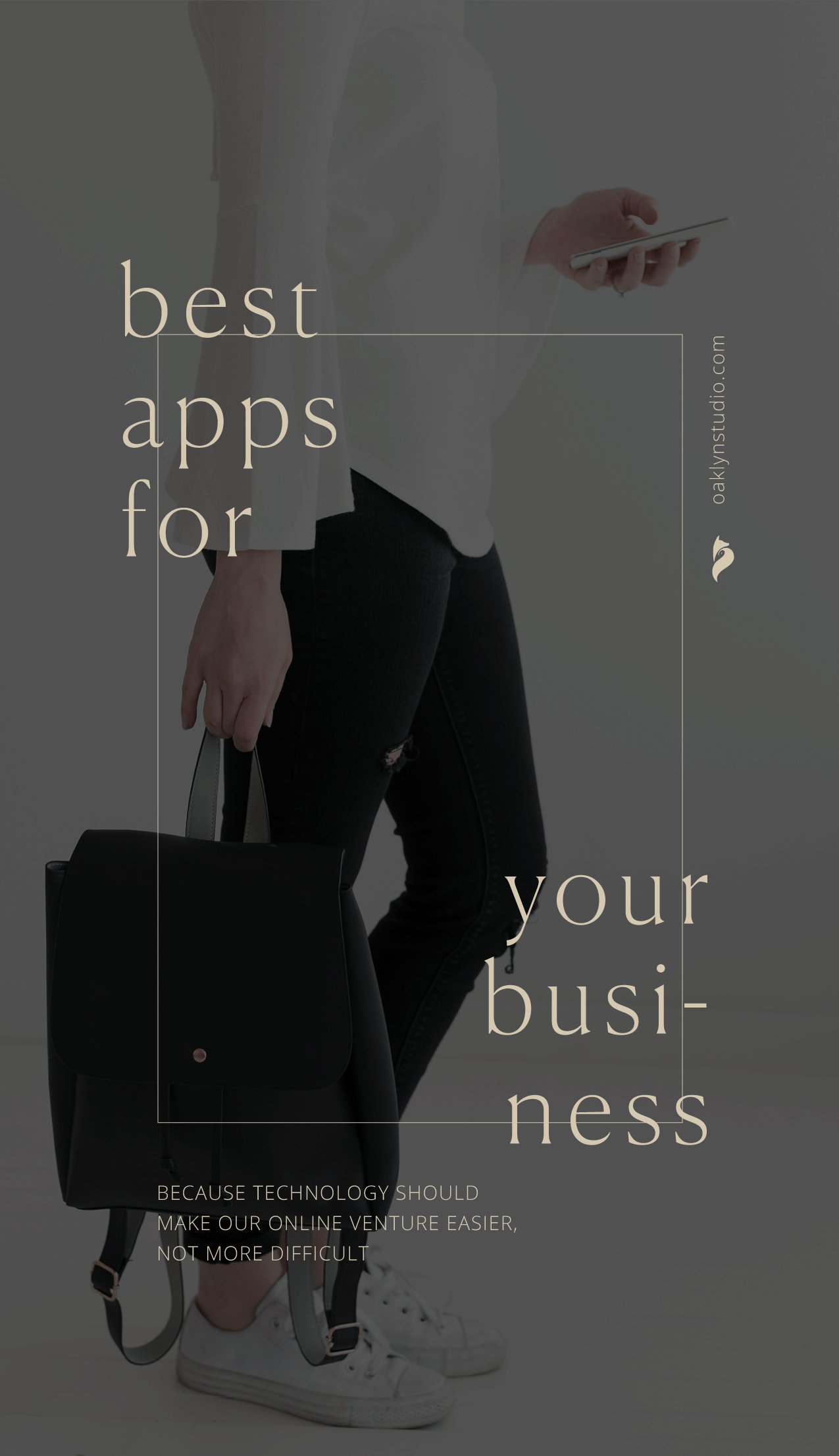 Some of the best apps for your business fashion designs