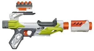 Search for Black Friday and Cyber Monday deals on Nerf Modulus Blasters  here for Get info on blasters and upgrade kits here!