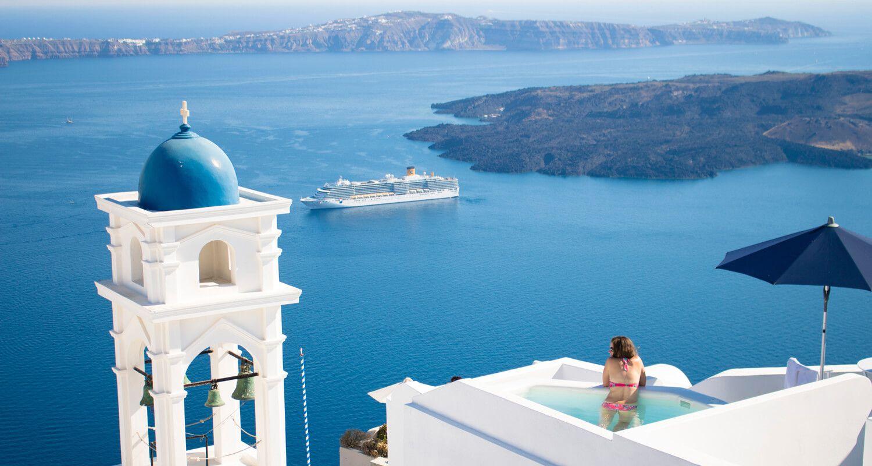 Holiday Quotes Vacation plan, Visit new
