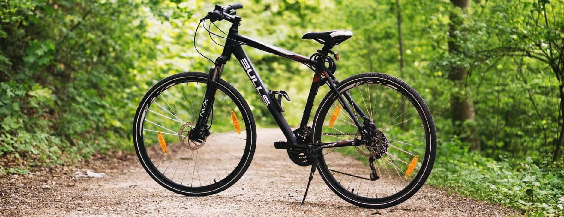 Online Bike Store List The Best 20 Online Bike Stores Best Bmx