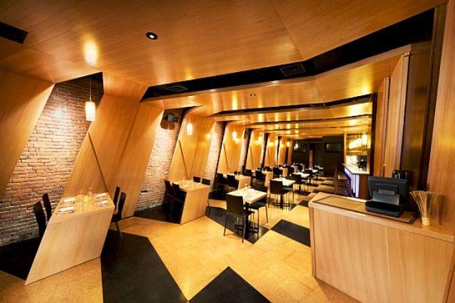 Bathroom Decorating Ideas For Restaurants