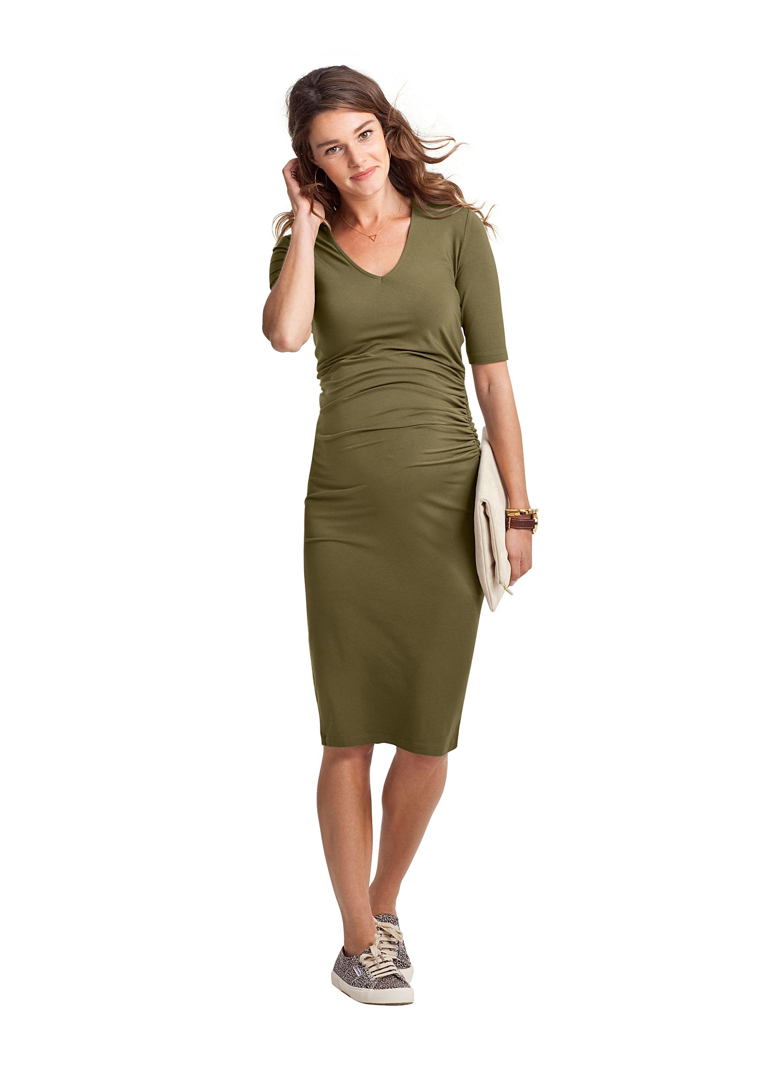 Arran maternity dress maternity dresses arran maternity dress ombrellifo Image collections