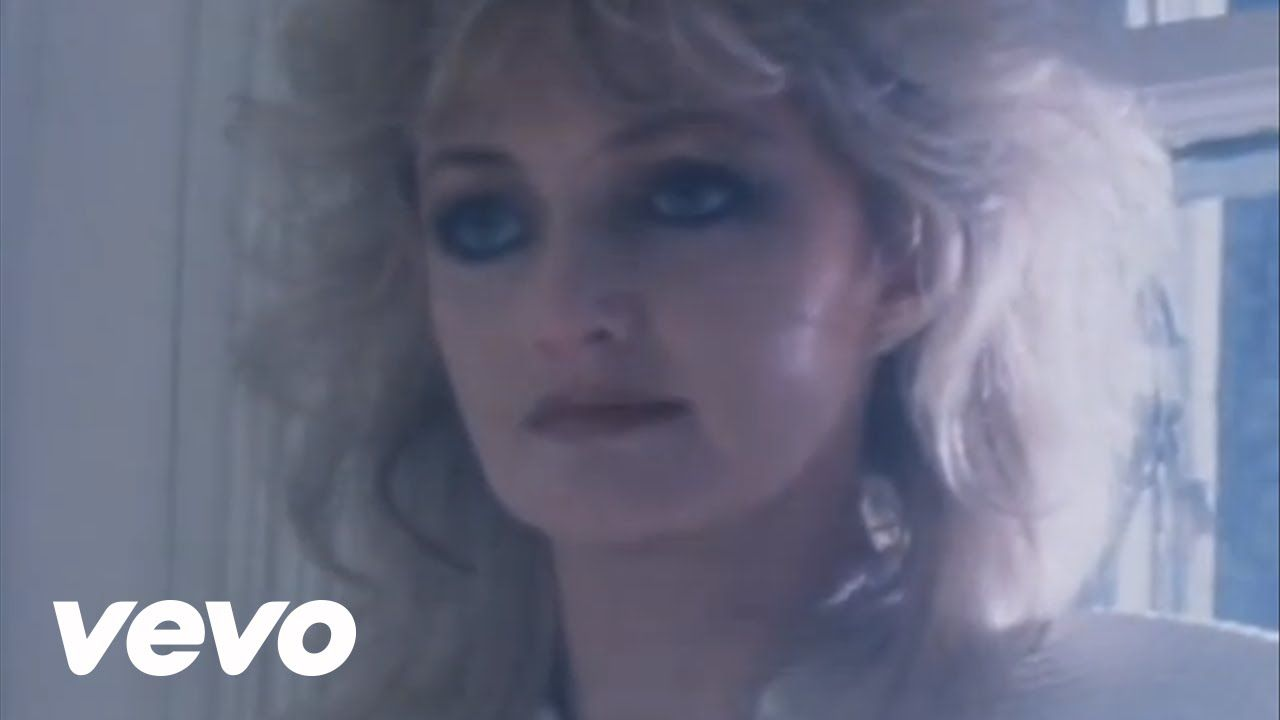 e73474744016c4e1237b9b757adc7448 bonnie tyler total eclipse of the heart \u201cand i need you now