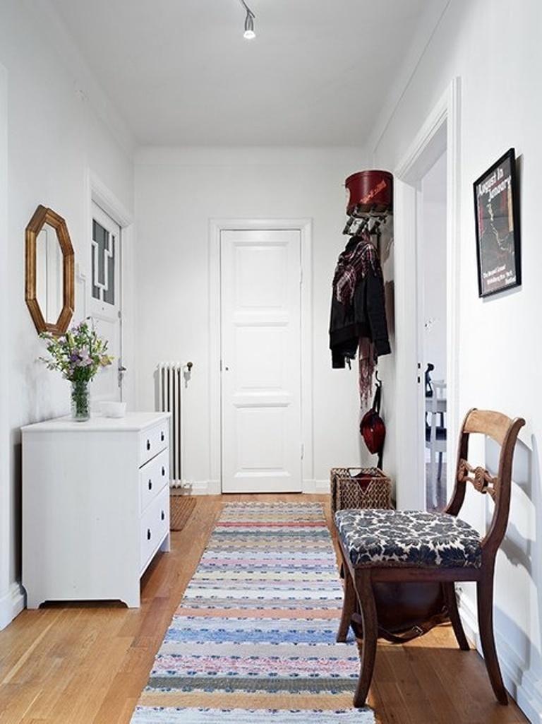 12 Modern Hallway Runner Rug Designs Modern Hallway Runner Rug