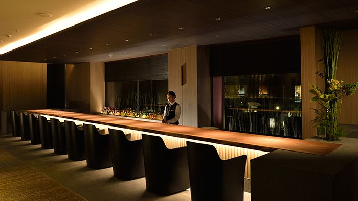 Pin by sackbin mr00 on lighting design indoor pinterest bar mozeypictures Images