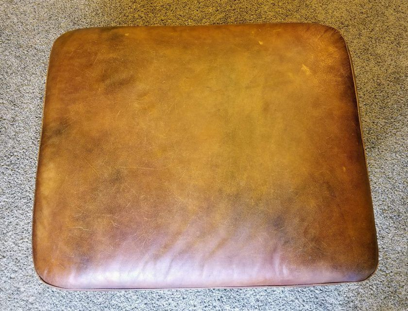 20190124_105706 Cleaning leather furniture, Leather