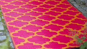 Bildergebnis für terrasse teppich