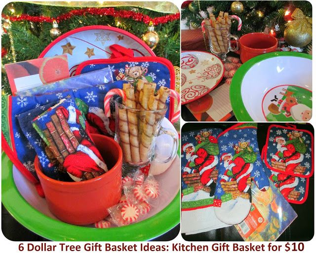 Christmas gifts cheap ideas for kitchen
