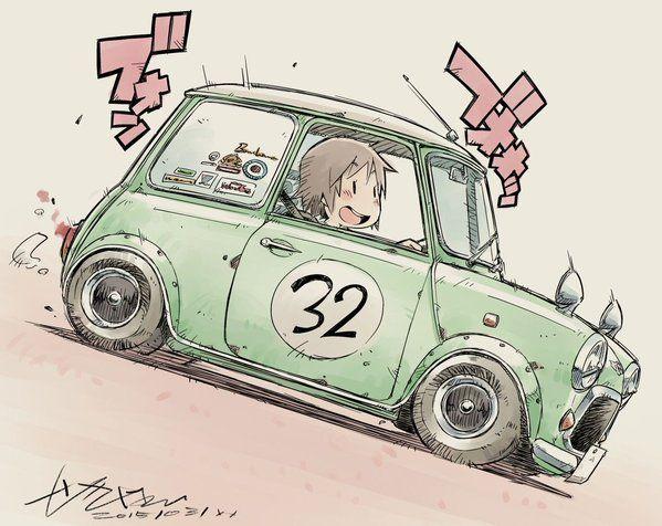 くるま おしゃれまとめの人気アイデア Pinterest Masaru Miyamoto