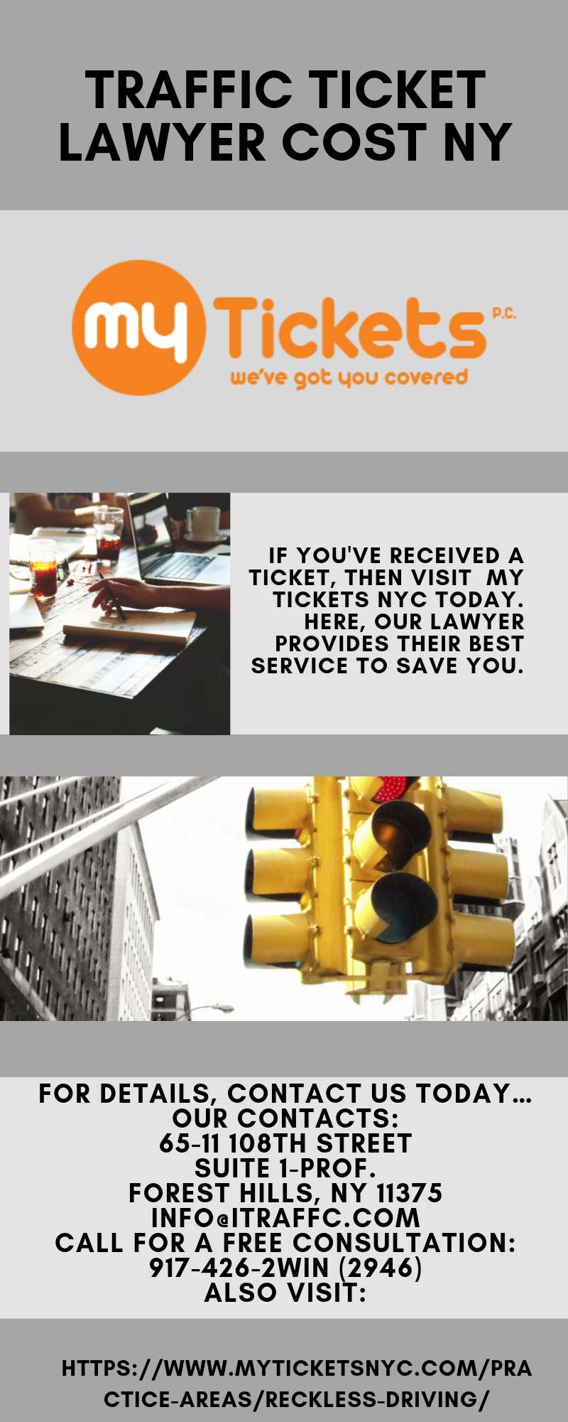 Traffic Ticket Nyc >> Pin By Myticketsnyc On Traffic Ticket Lawyer Cost Ny