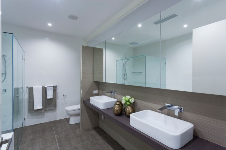 Bathroom Stal Minimalist 59 modern luxury bathroom designs (pictures) | home design