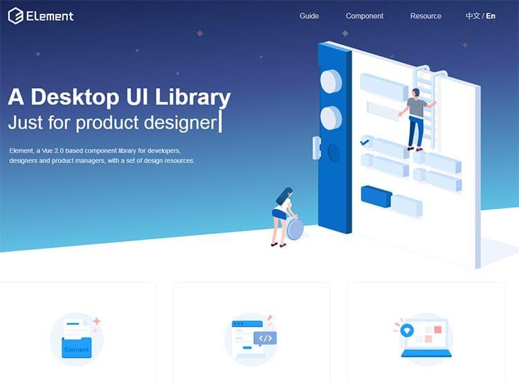 Diagonal Slanted Lines Web Design Trend Web Design Design Design System
