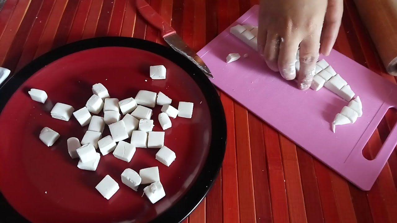 Cara Membuat Cimin Gaul Jajanan Bandung Resep Cilor Kotak Resep Masakan Indonesia Indonesian Food Re Resep Masakan Indonesia Ide Makanan Masakan Indonesia