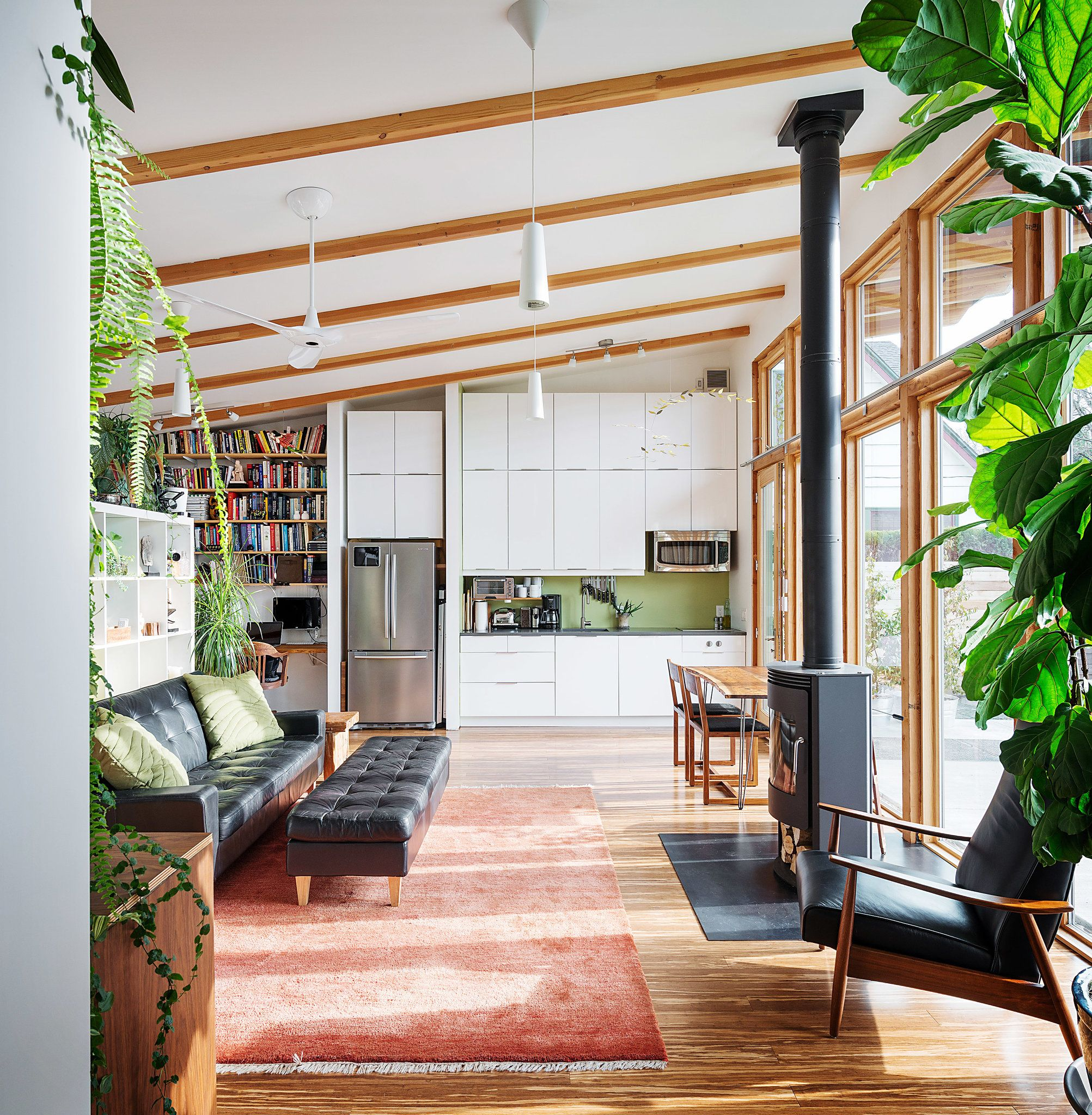 die besten 25 holzofen teile ideen auf pinterest rocket herd wassererhitzer holz fen und. Black Bedroom Furniture Sets. Home Design Ideas
