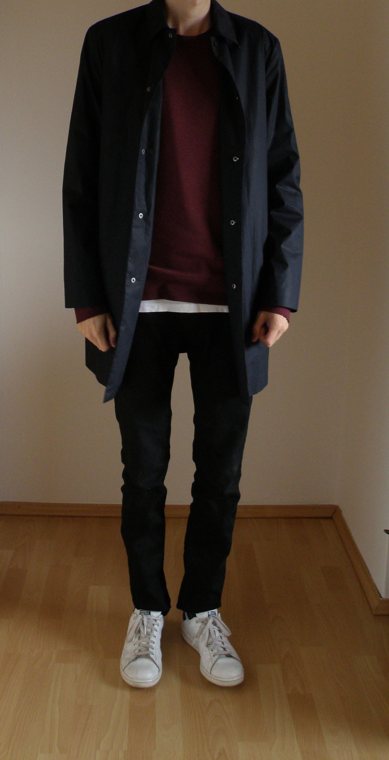 cos hm acne adidas strong passion high fashion pinterest adidas and comment