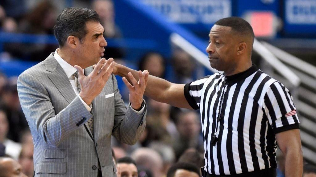 UConn Men's Basketball Takeaways From Another Lopsided