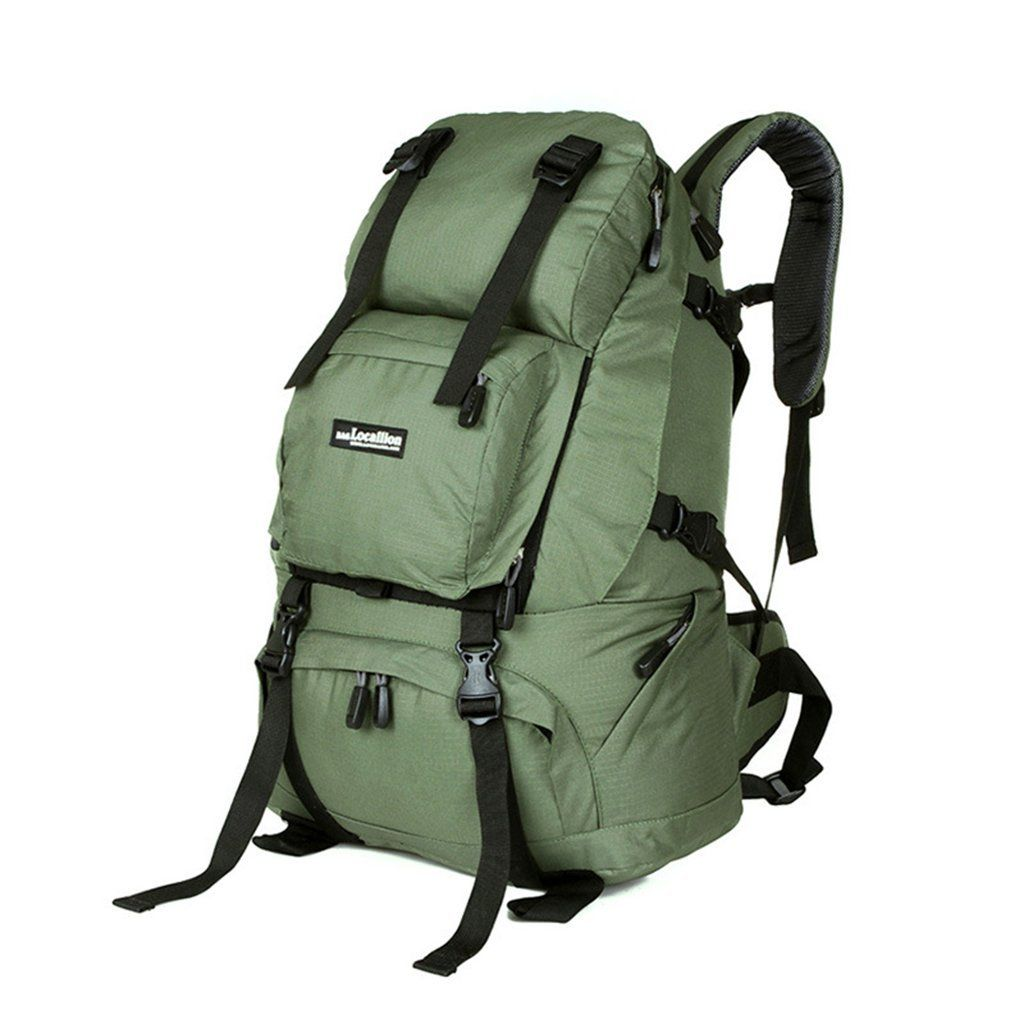 Top Rated Hiking Backpacks