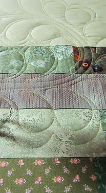 Non-computerized machine quilting services, Custom made quilts ... : machine quilting services - Adamdwight.com